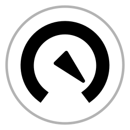 menu-icons/256x256/categories/kali-stress-testing-trans.png
