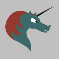 content/bugs/globs-in-resources-src-4/copy-2-of-unicorn-logo.png