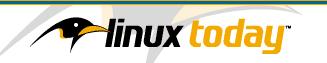 static/images/linuxtd_logo.png