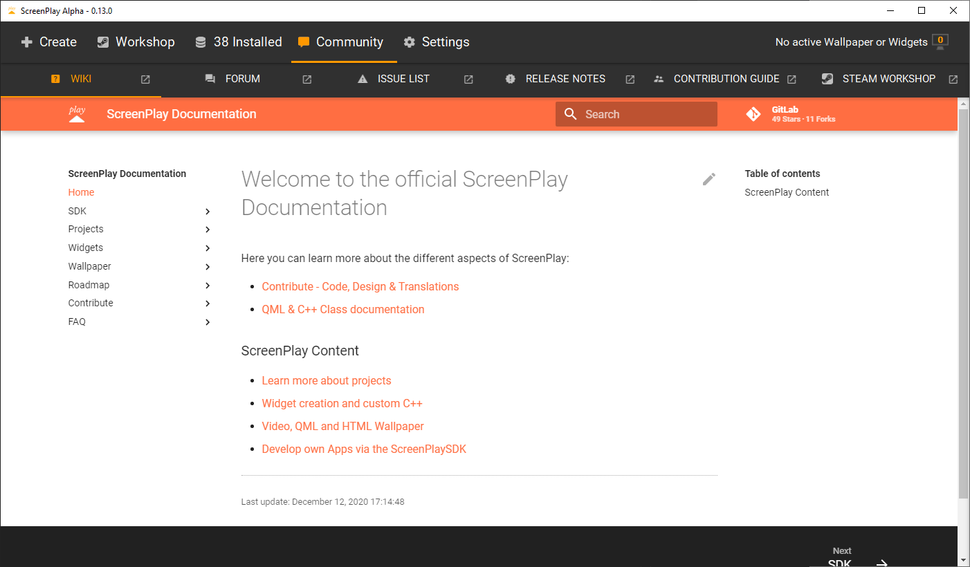 ScreenPlay_CbiIRIyczA