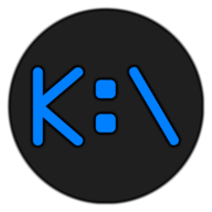 favicons/android-chrome-192x192.png