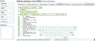 source/images/cataloging/advancedkeyboard.png