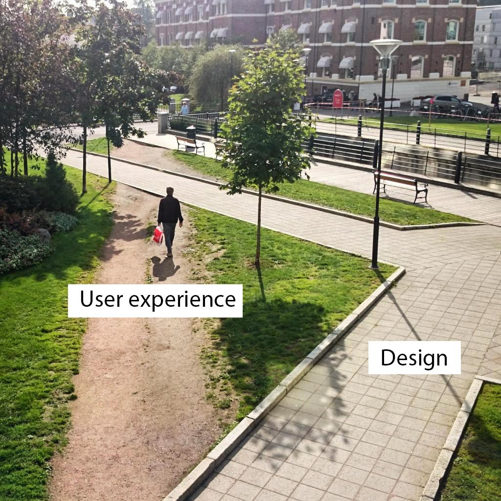 Media/user-experience-vs-design.jpeg