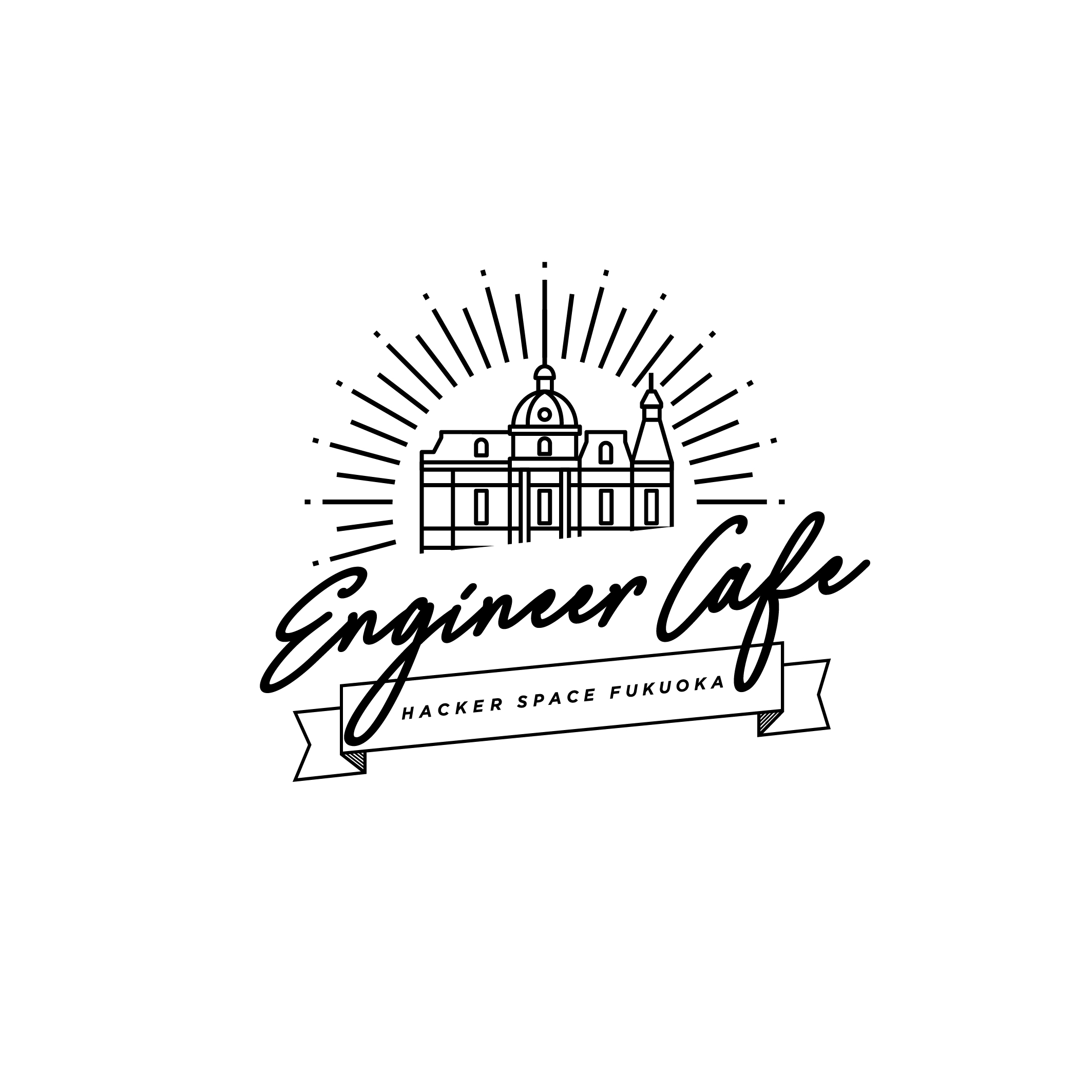 Engineer Cafe