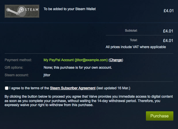 images/steam-wallet.png
