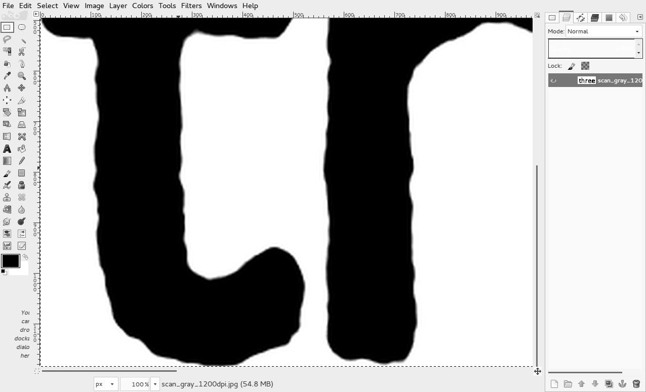 content/images/2.4/04-big_boost.png