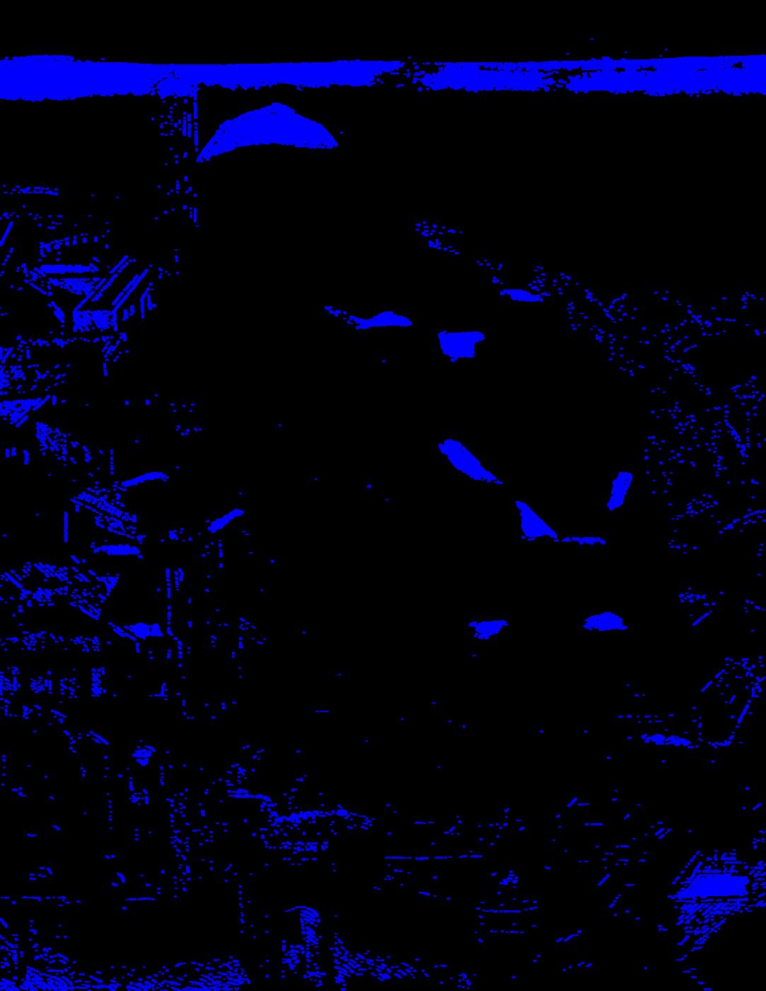 content/images/2.4/GA_LH_000014_C_WEB1.blue.png