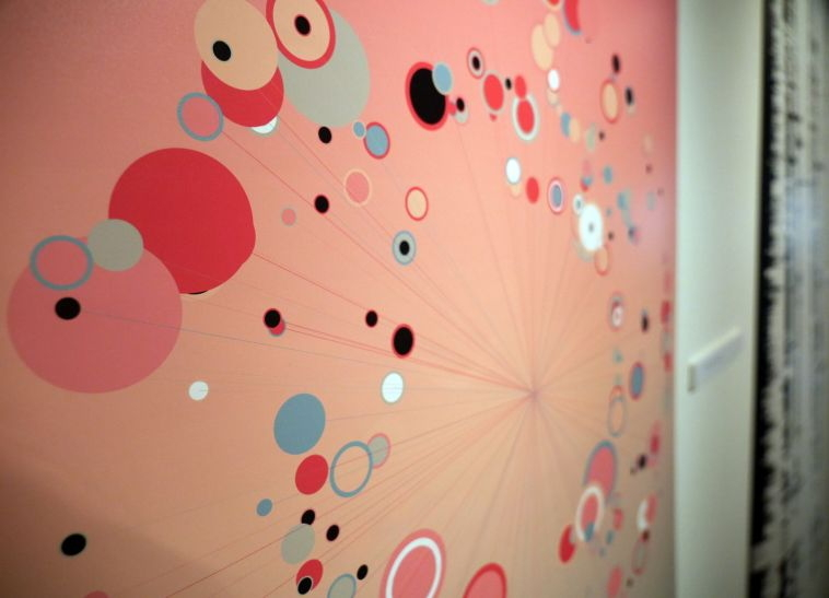 content/images/2.4/bdwf_2-gig-data-wall-fillers.jpg