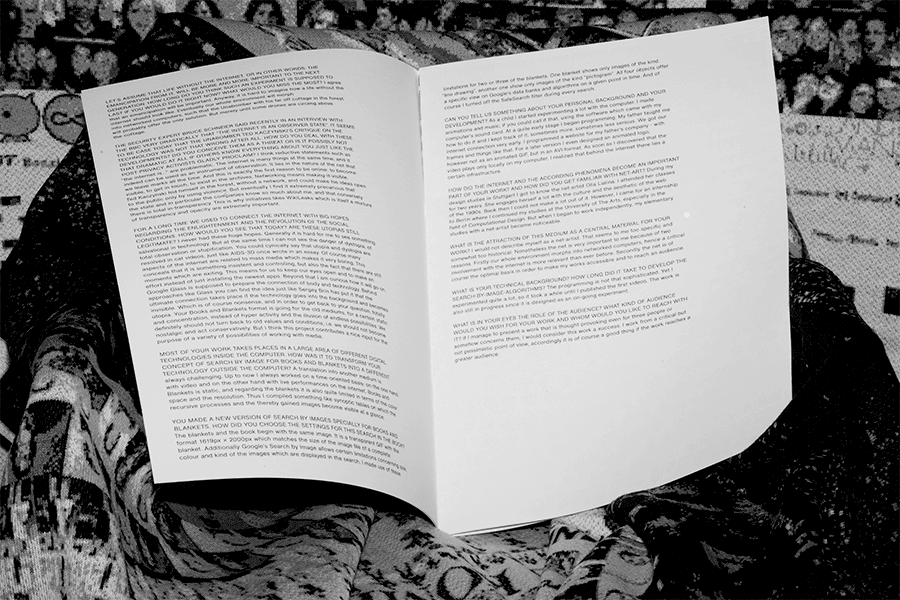 content/images/2.4/booksandblankets-book_02.png