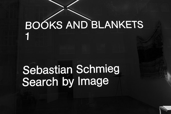 content/images/2.4/booksandblankts_05.jpg