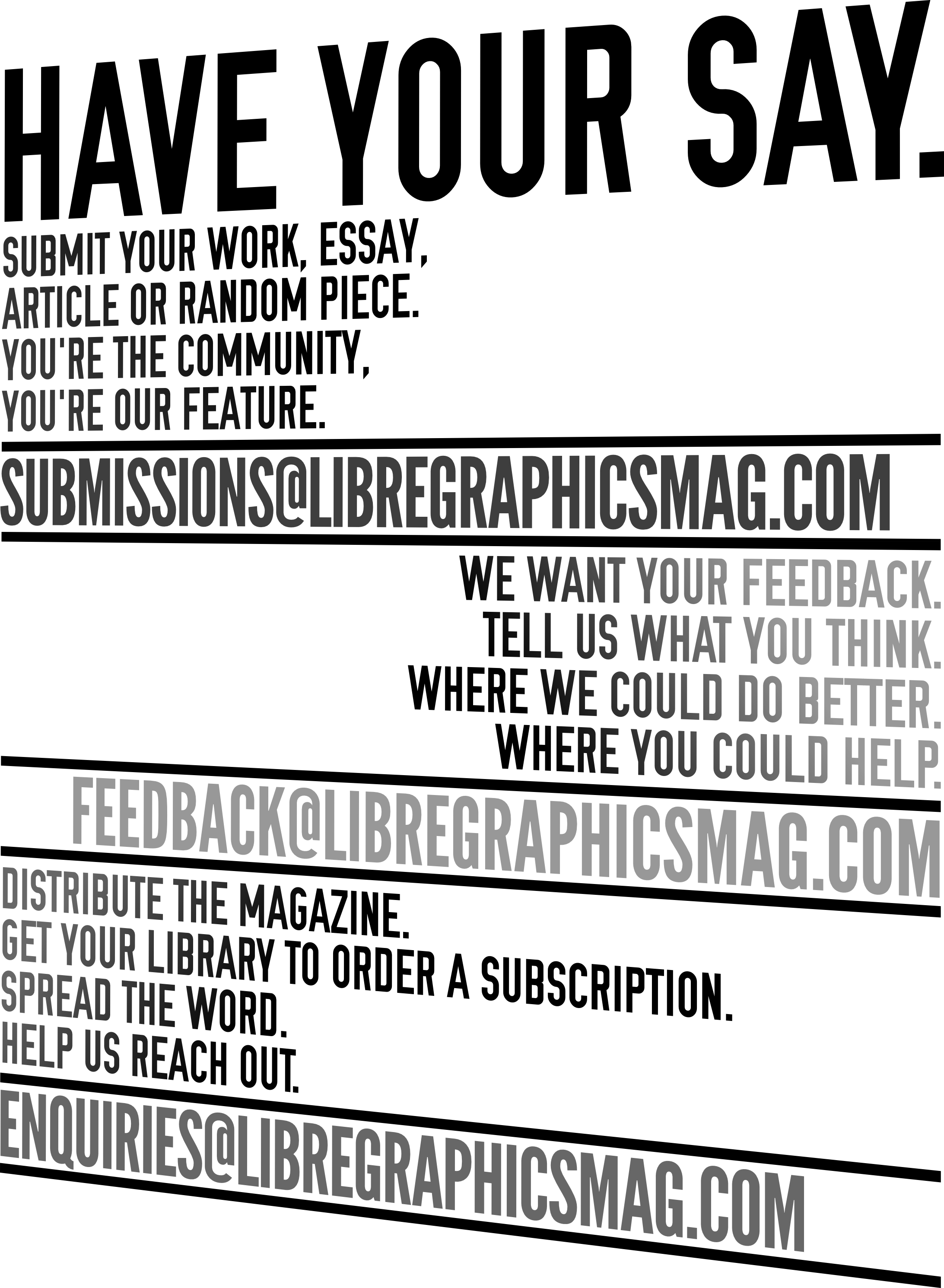 ads/haveyoursay.jpg