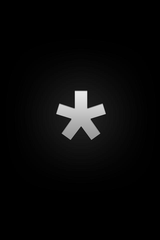 app/assets/images/branding/apple-splash.png