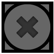 app/assets/images/buttons/close@2x.png