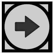 app/assets/images/buttons/next_hov@2x.png