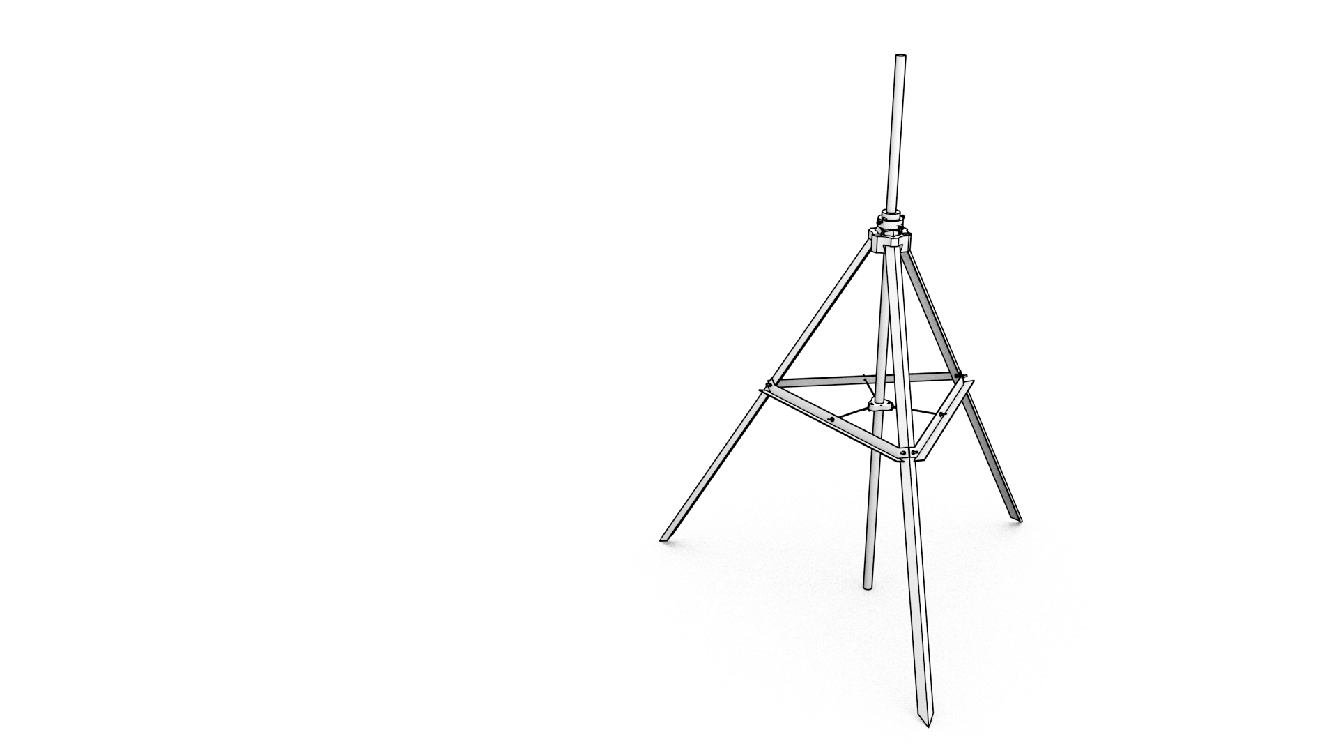 Assembly/renders/tripod.png