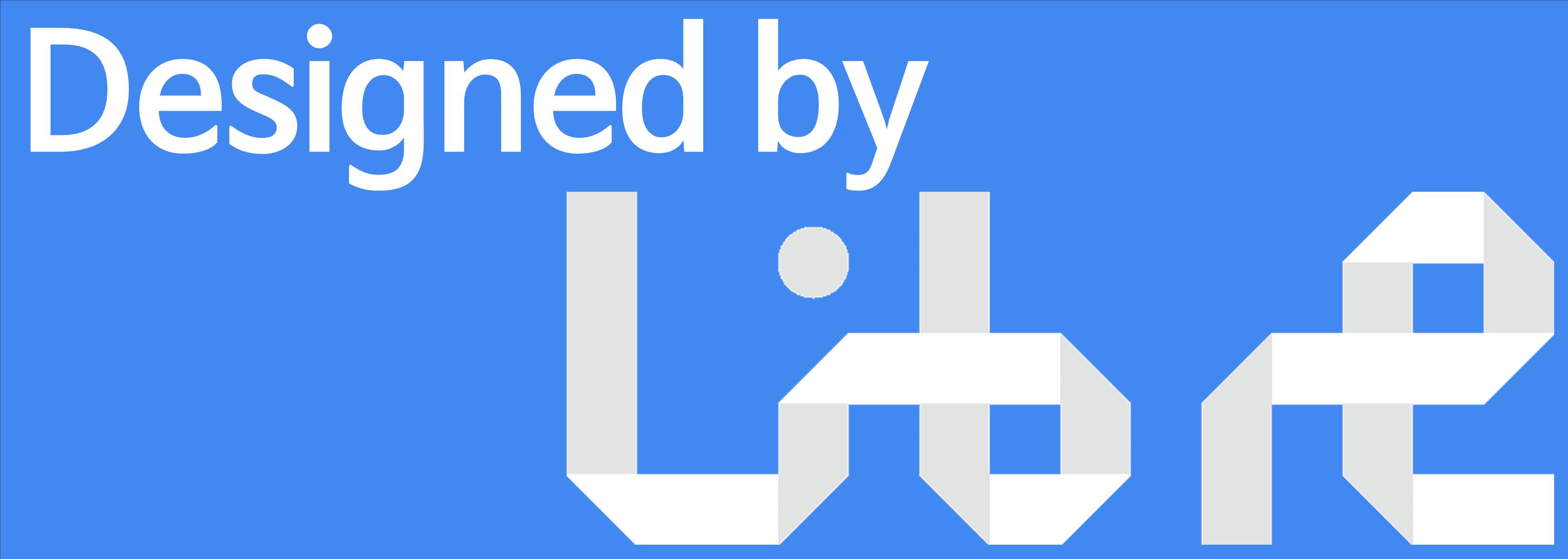 img/designedbylibre.png
