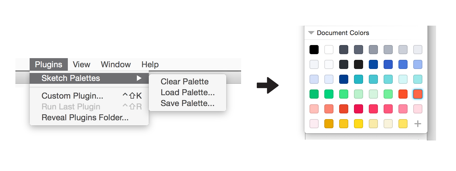 Color Palette/Plugin to install/palettes.png