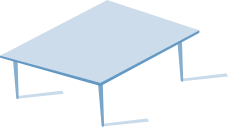 Illustrations/Components/Table@2x.png
