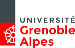 application/public/img/logo_univ_grenoble_alpes.jpg
