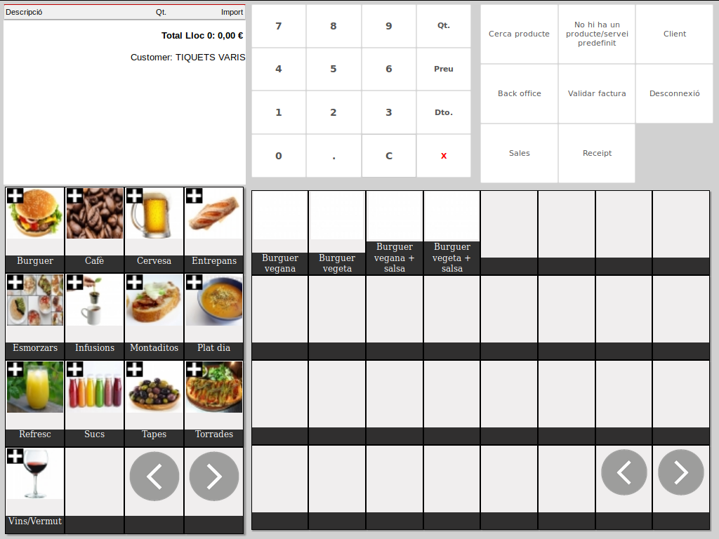 pages/04.infraestructura/erp-del-cafe/POS Capirota.png