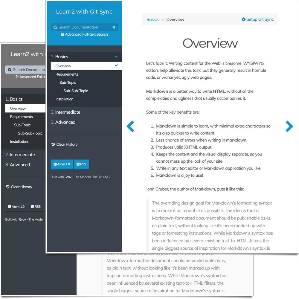 themes/learn2-git-sync/screenshot.jpg