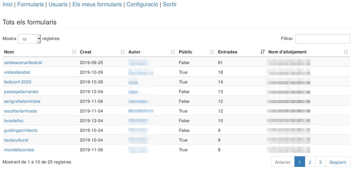 pages/04.infraestructura/08.gngforms/gngforms.screen.png