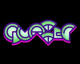 Raw/logo.png