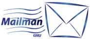 src/mailman_django/static/mailman_django/default/img/mailman_logo.png