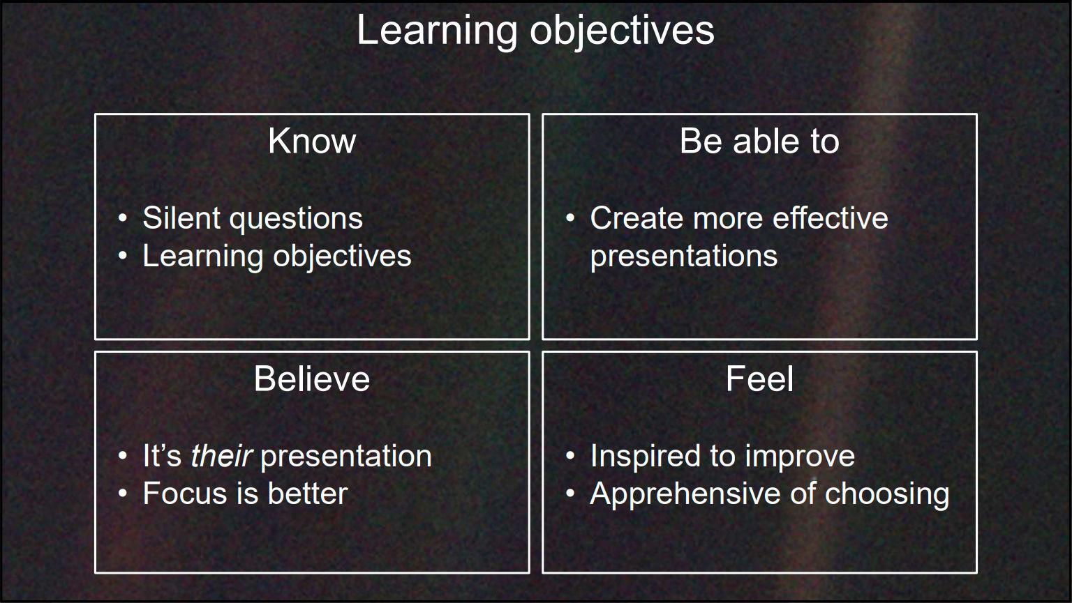 assets/images/devopsdays2021_learning_objectives.jpg