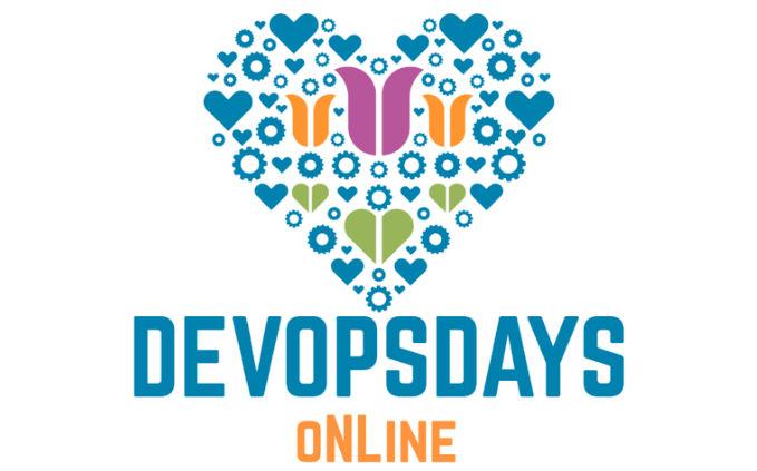 assets/images/devopsdays2021_logo.jpg