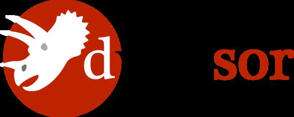 doc/logo.png