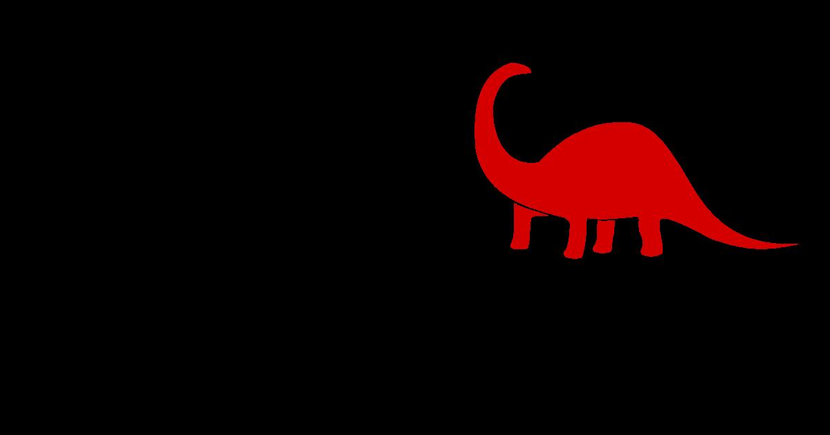 doc/_static/logo-2x1.png