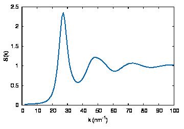 doc/examples/figs/Al_liquid/Al_liquid_static.png