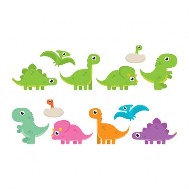 doc/logo/dinosaur-collection.jpg
