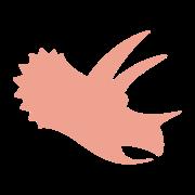 doc/_static/logo.png