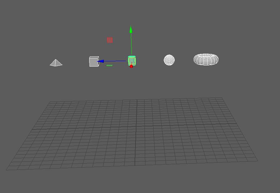 docs/_build/html/_images/align_01_finish.jpg