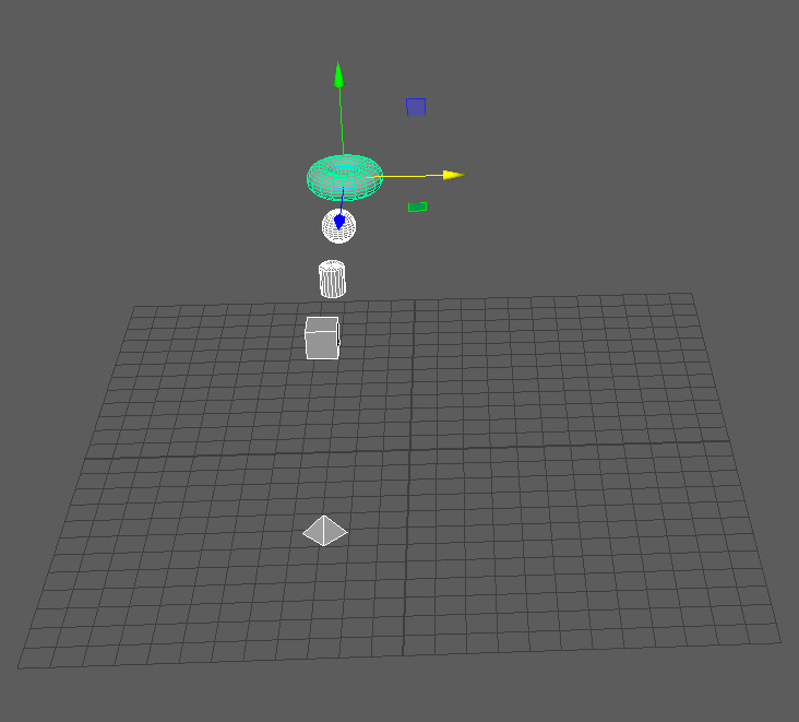 docs/_build/html/_images/align_02_finish.jpg