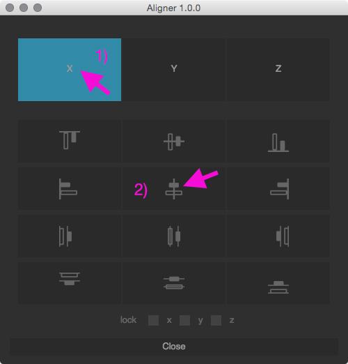 docs/_build/html/_images/align_02_setup.jpg