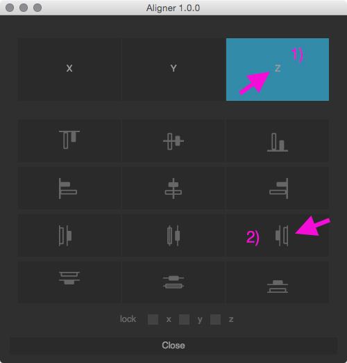 docs/_build/html/_images/align_03_setup.jpg