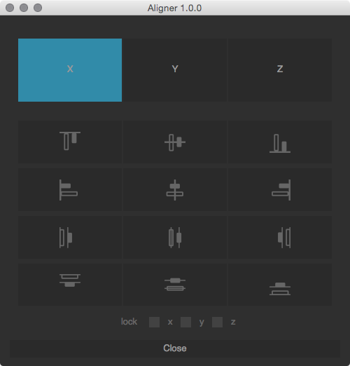 docs/_build/html/_images/main_window.png