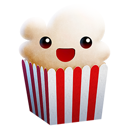 media-video/popcorntime-bin/files/popcorntime-bin.png
