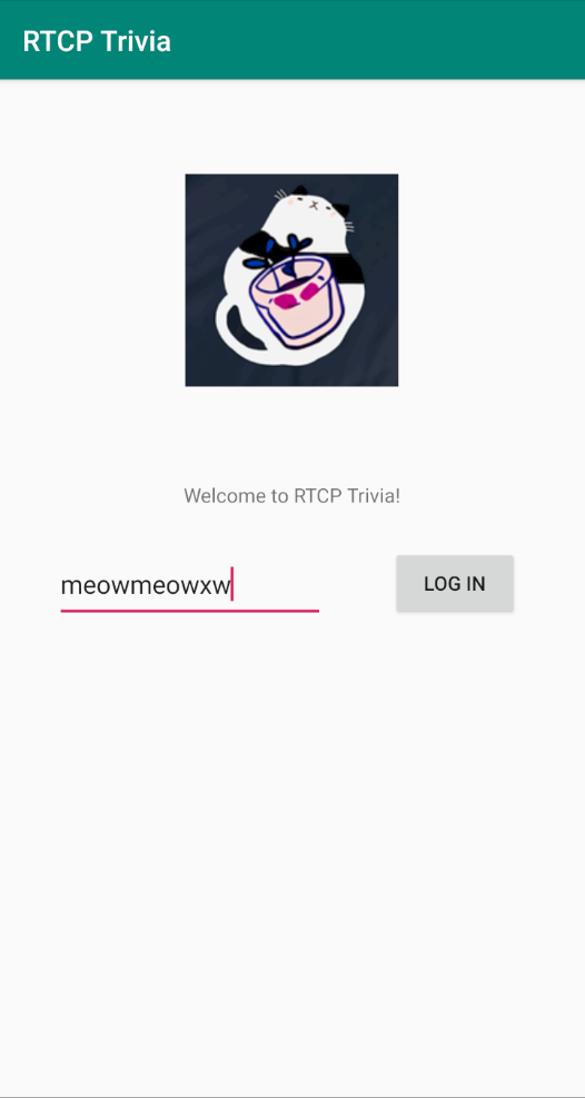 content/ctf/houseplant-2020-rtcp-trivia/app-01.png