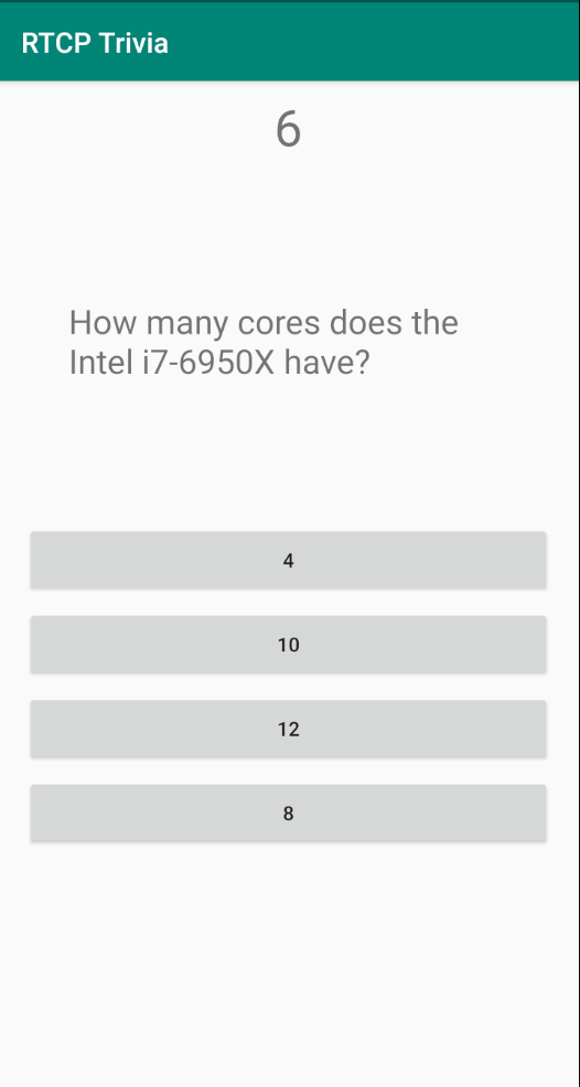 content/ctf/houseplant-2020-rtcp-trivia/app-03.png