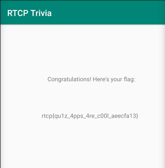 content/ctf/houseplant-2020-rtcp-trivia/flag.png