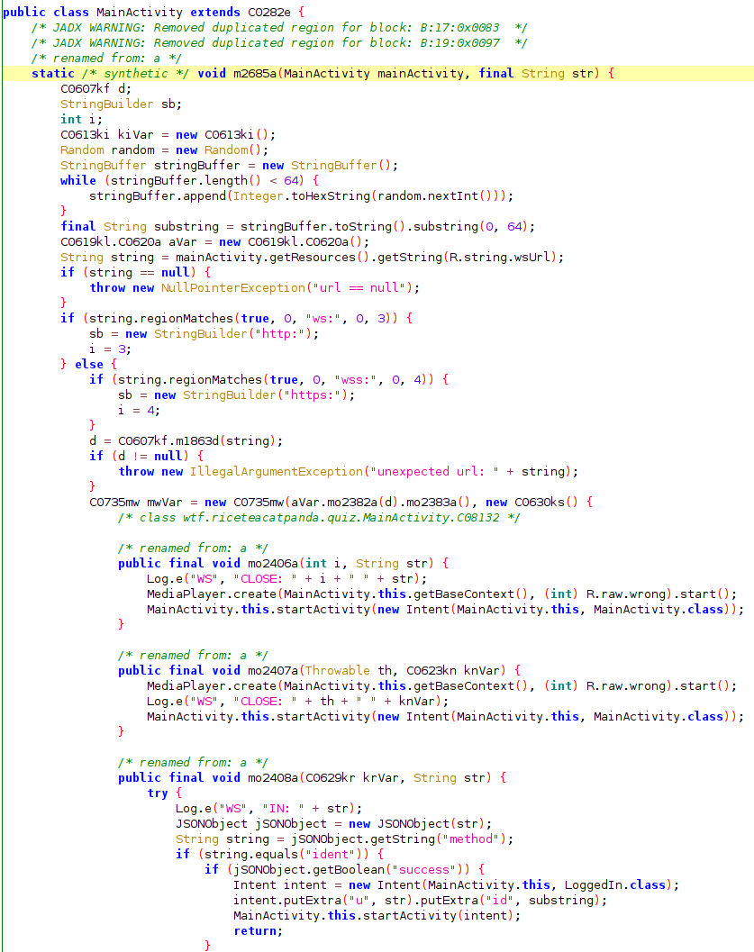content/ctf/houseplant-2020-rtcp-trivia/main-activity-01.png