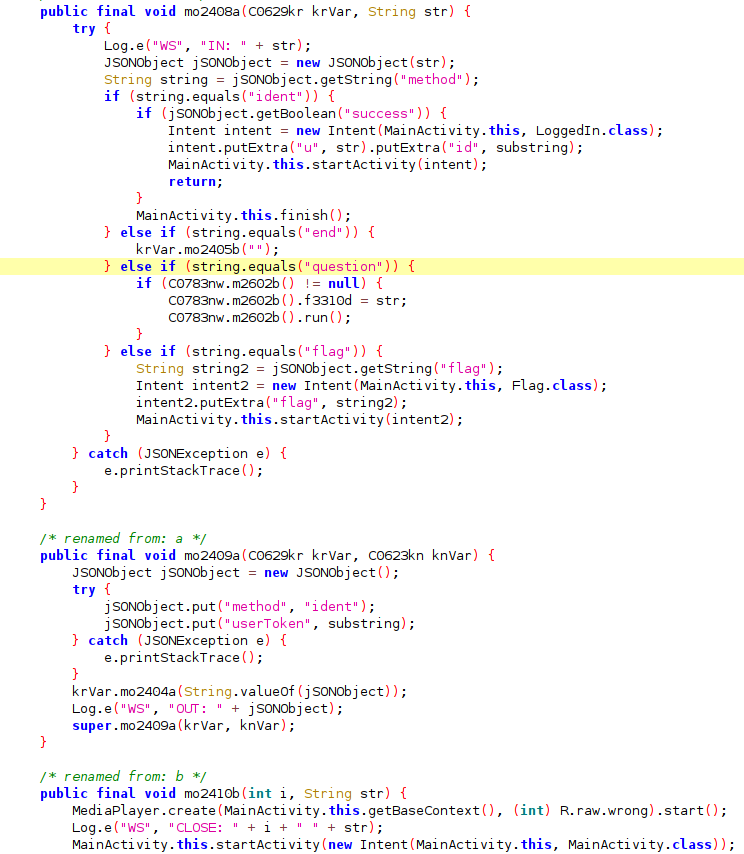 content/ctf/houseplant-2020-rtcp-trivia/main-activity-02.png