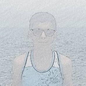 Lazarus/public_html/photo3.jpg