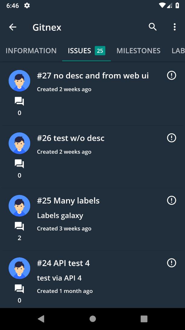 fastlane/metadata/android/en-US/images/phoneScreenshots/007.png