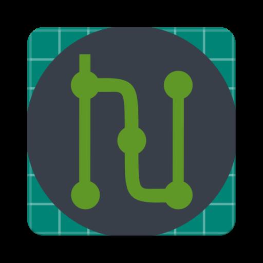 app/src/main/app_logo-web.png