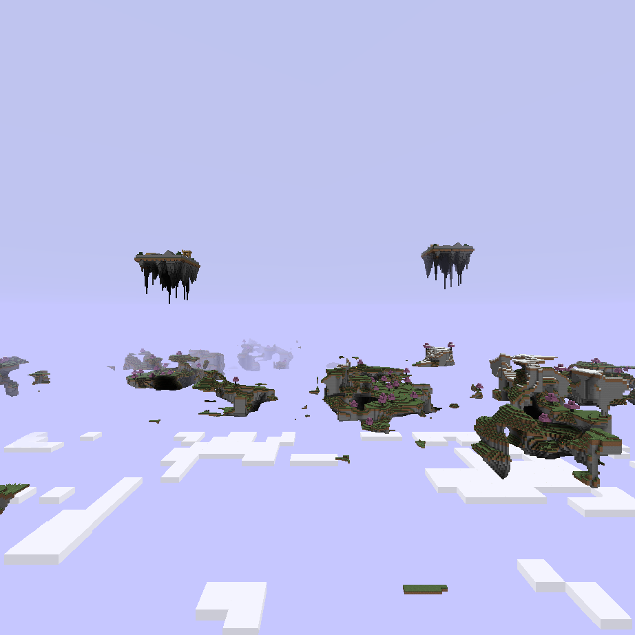 src/main/resources/assets/rediscovered/textures/gui/panorama/panorama_2.png